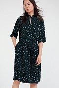 Платье женское, Модель S20-11040, Фото №1