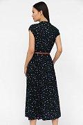 Платье женское, Модель S20-11041, Фото №4