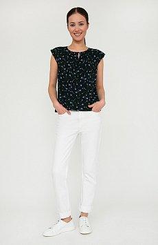 Блузка женская, Модель S20-11042, Фото №2