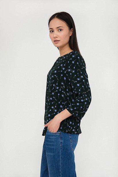 Блузка женская, Модель S20-110144, Фото №3