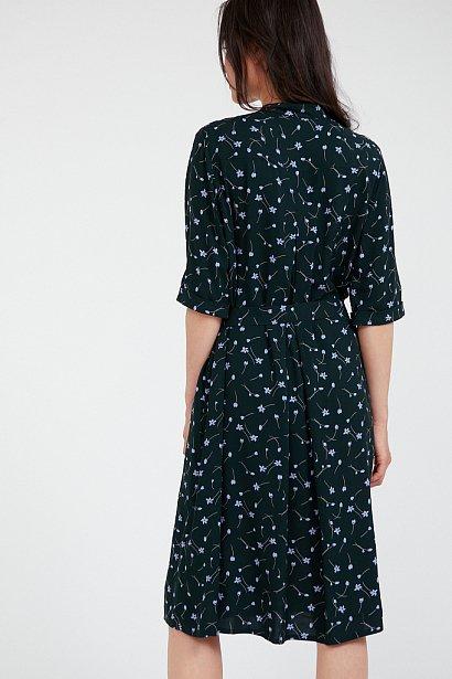 Платье женское, Модель S20-11040, Фото №4