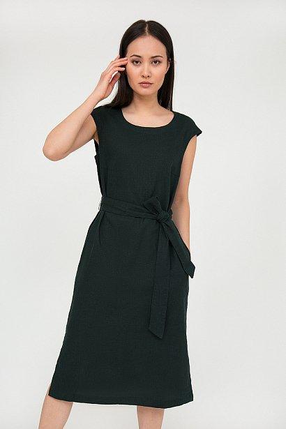 Платье женское, Модель S20-11050, Фото №1