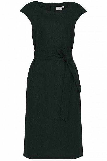 Платье женское, Модель S20-11050, Фото №6