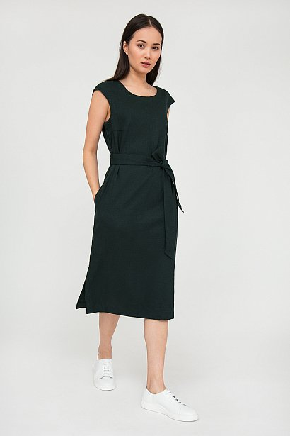 Платье женское, Модель S20-11050, Фото №2