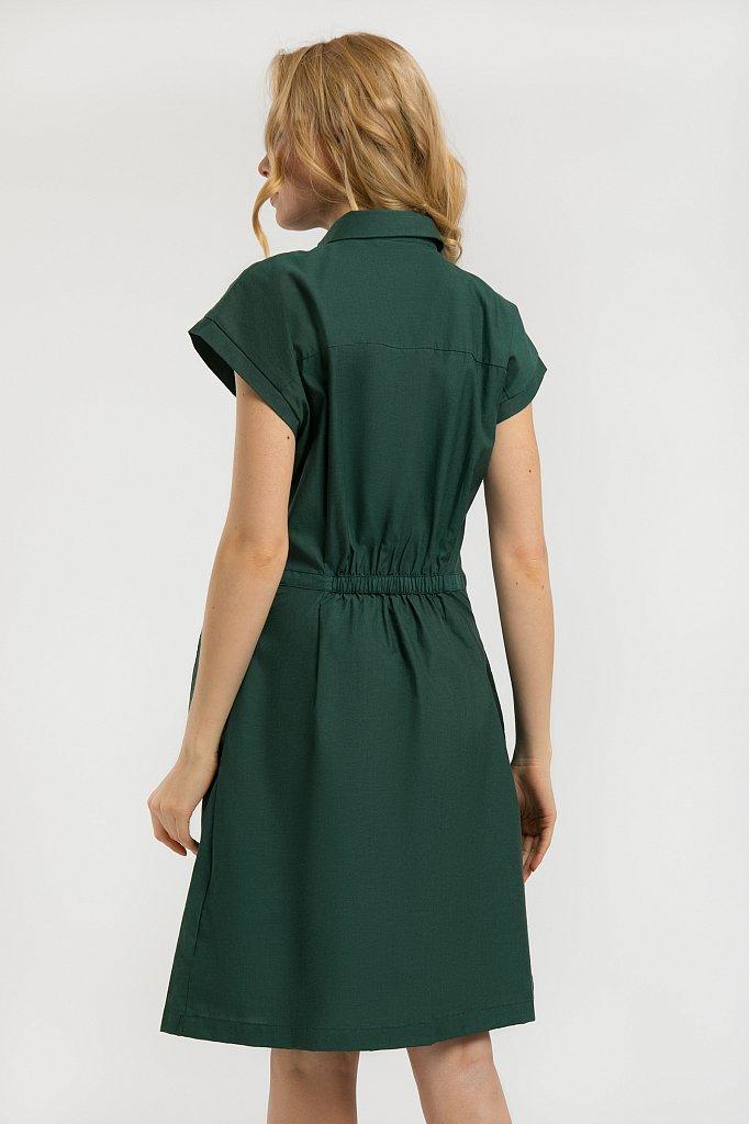 Платье женское, Модель S20-110136, Фото №5