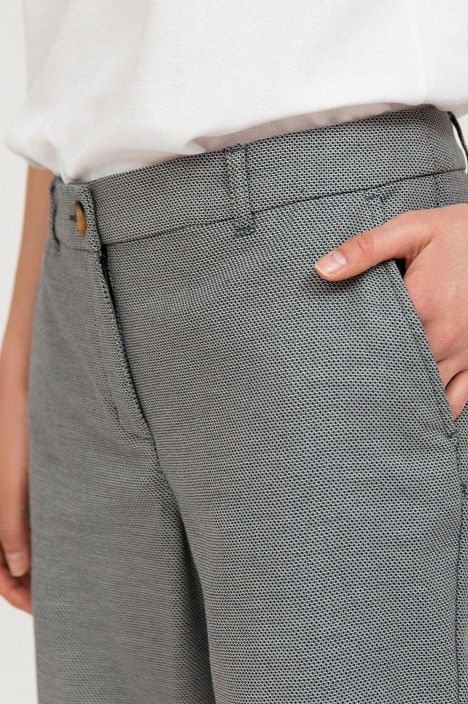 Брюки женские, Модель S20-11019, Фото №5