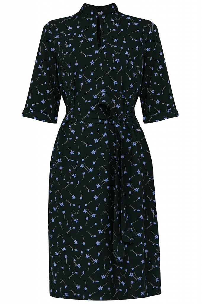 Платье женское, Модель S20-11040, Фото №6