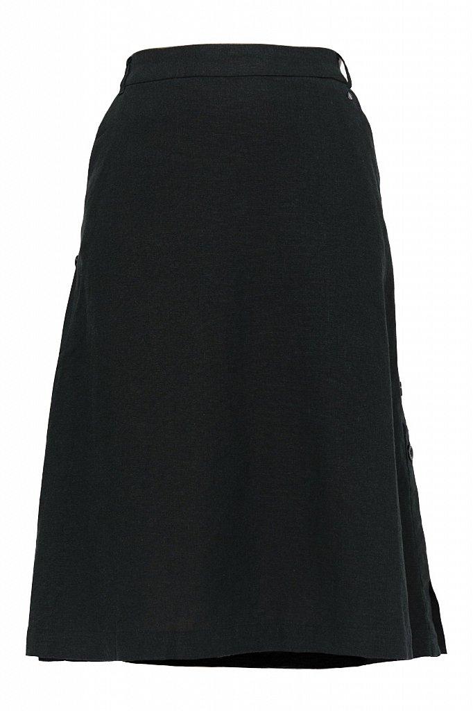 Юбка женская, Модель S20-11049, Фото №6