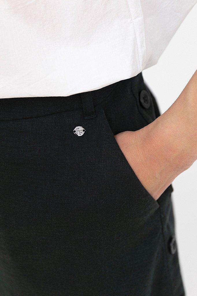 Юбка женская, Модель S20-11049, Фото №5