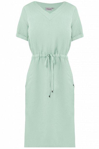 Платье женское, Модель S20-32004, Фото №6