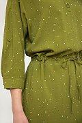 Платье женское, Модель S20-32028, Фото №6