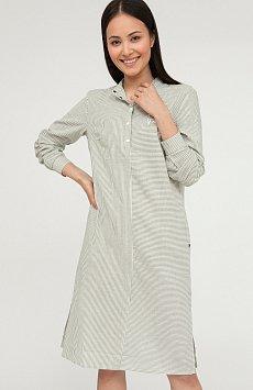 Платье женское, Модель S20-32017, Фото №1