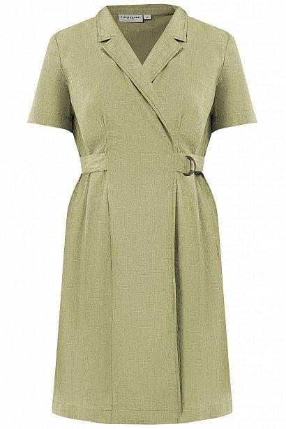 Платье женское, Модель S20-32026, Фото №7