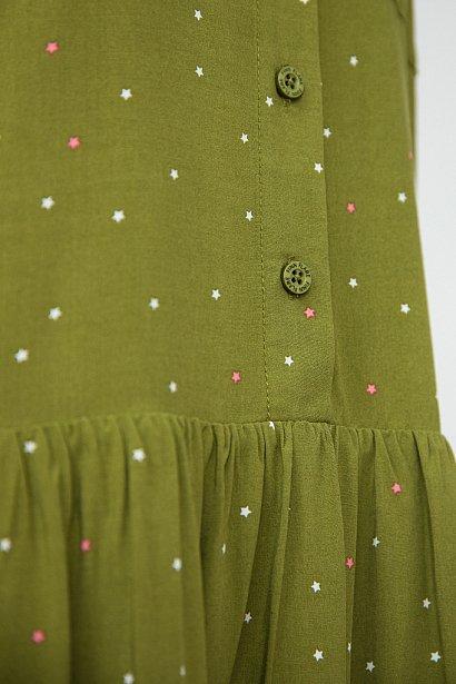 Платье женское, Модель S20-32029, Фото №5