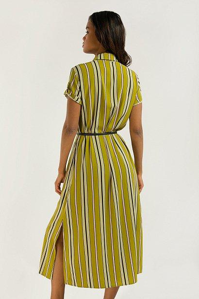 Платье женское, Модель S20-32092, Фото №4