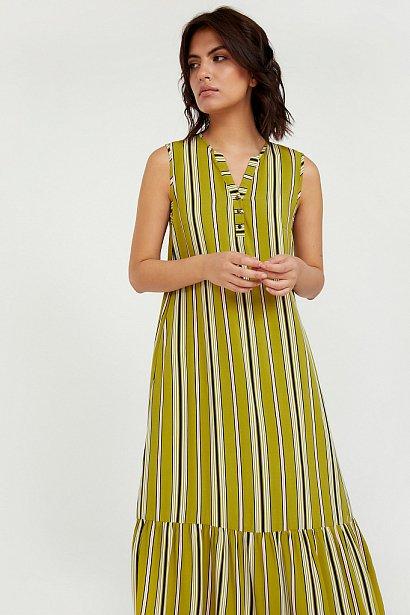 Платье женское, Модель S20-32093, Фото №1