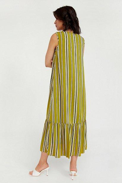 Платье женское, Модель S20-32093, Фото №4