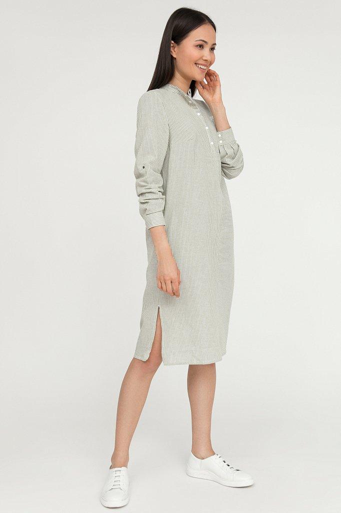 Платье женское, Модель S20-32017, Фото №2
