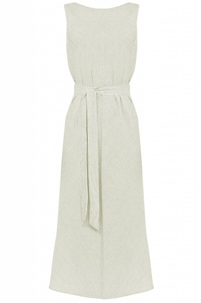 Платье женское, Модель S20-32019, Фото №6