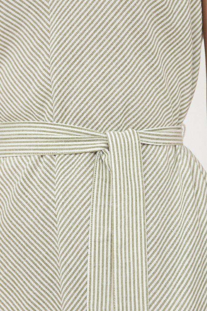 Платье женское, Модель S20-32019, Фото №5