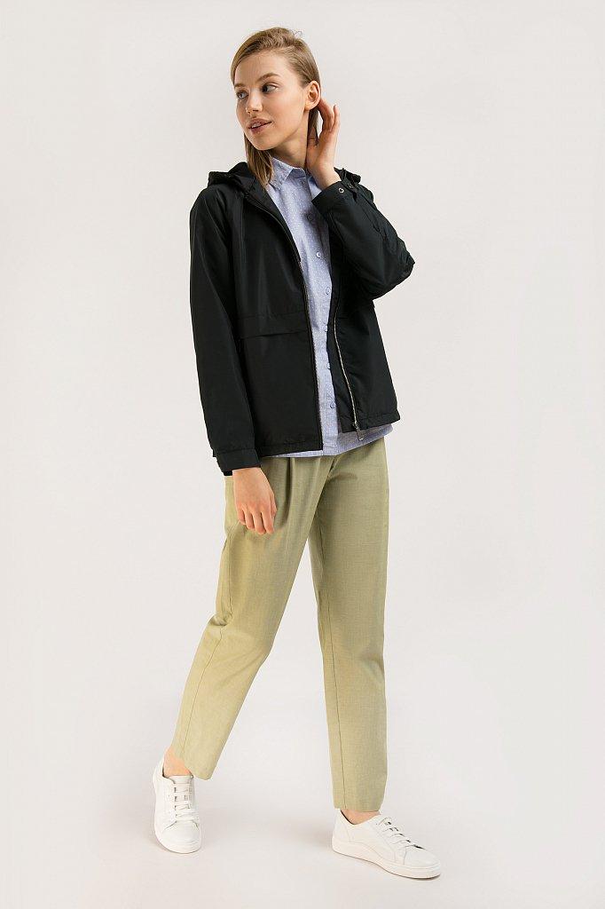 Брюки женские, Модель S20-32025, Фото №2
