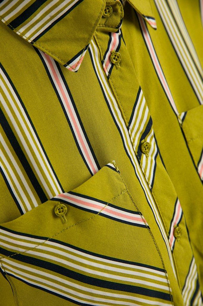 Платье женское, Модель S20-32092, Фото №5