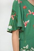 Платье женское, Модель S20-12029, Фото №5
