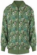 Куртка женская, Модель S20-12049, Фото №7