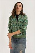 Куртка женская, Модель S20-12049, Фото №2