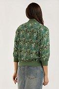 Куртка женская, Модель S20-12049, Фото №5