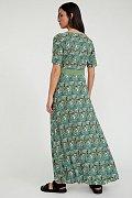 Платье женское, Модель S20-12050, Фото №3