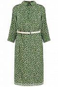 Платье женское, Модель S20-12085, Фото №5