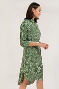 Платье женское, Модель S20-12085, Фото №2