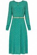 Платье женское, Модель S20-140115, Фото №6
