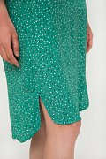 Платье женское, Модель S20-14046, Фото №5
