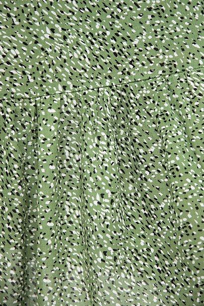 Платье женское, Модель S20-120104, Фото №5