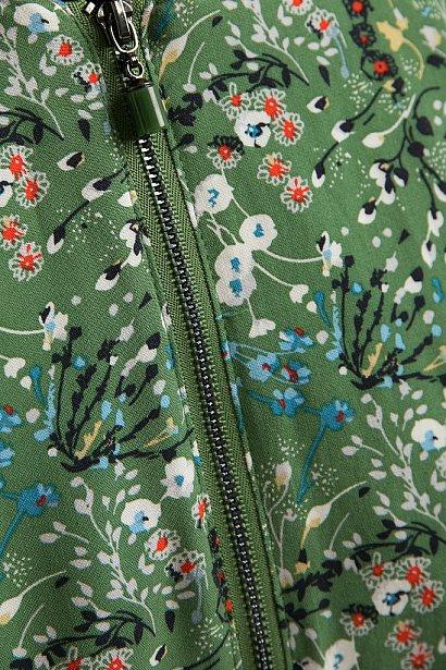 Куртка женская, Модель S20-12049, Фото №6