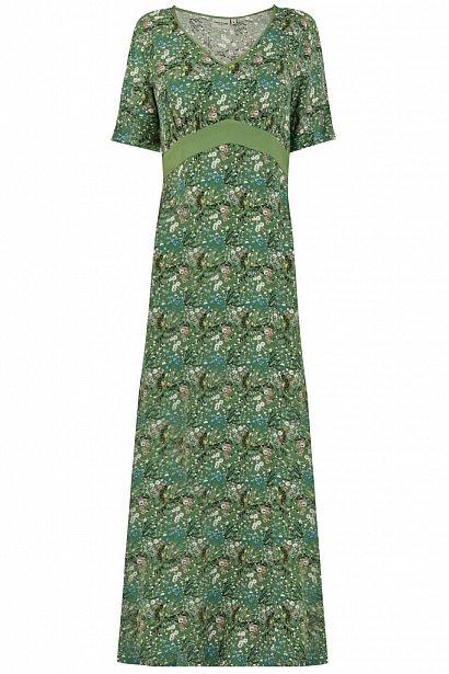 Платье женское, Модель S20-12050, Фото №7