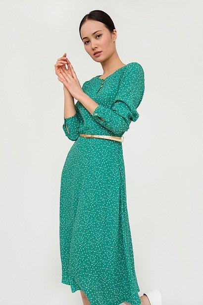 Платье женское, Модель S20-140115, Фото №2