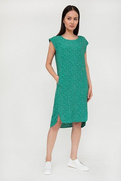 Платье женское, Модель S20-14046, Фото №2