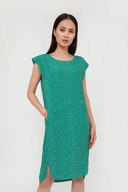 Платье женское, Модель S20-14046, Фото №3
