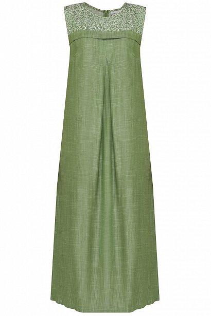 Платье женское, Модель S20-14062, Фото №8