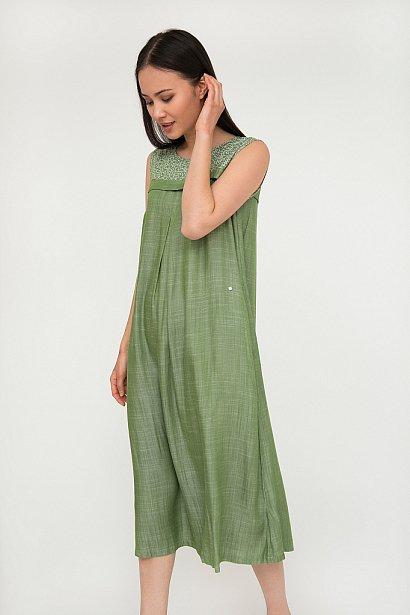 Платье женское, Модель S20-14062, Фото №4