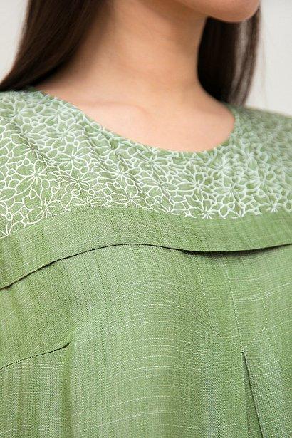 Платье женское, Модель S20-14062, Фото №7