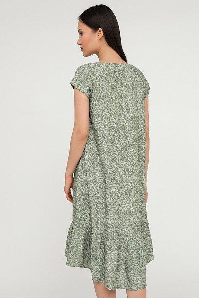 Платье женское, Модель S20-14063, Фото №4