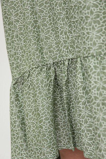 Платье женское, Модель S20-14063, Фото №5