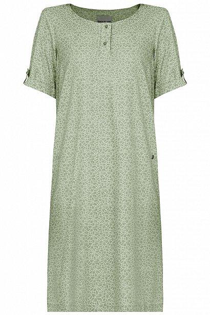 Платье женское, Модель S20-14064, Фото №6