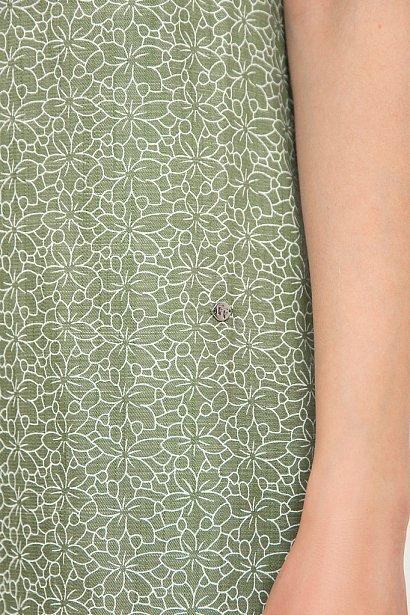Платье женское, Модель S20-14064, Фото №5