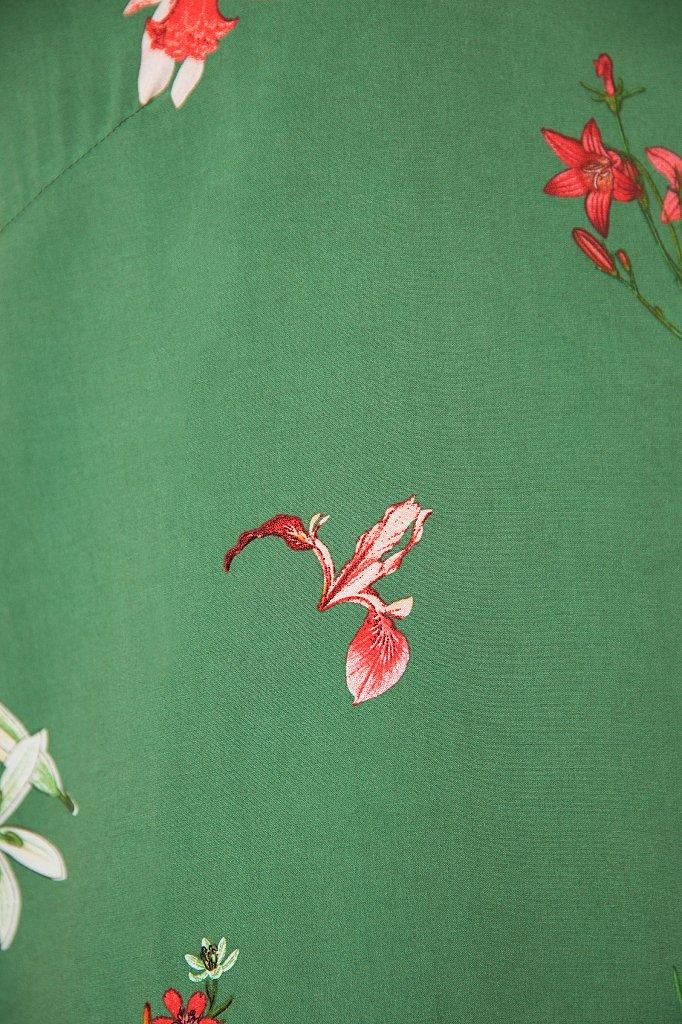 Блузка женская, Модель S20-12032, Фото №5