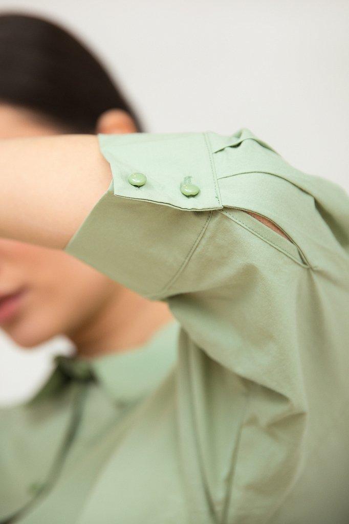 Блузка женская, Модель S20-12035, Фото №5